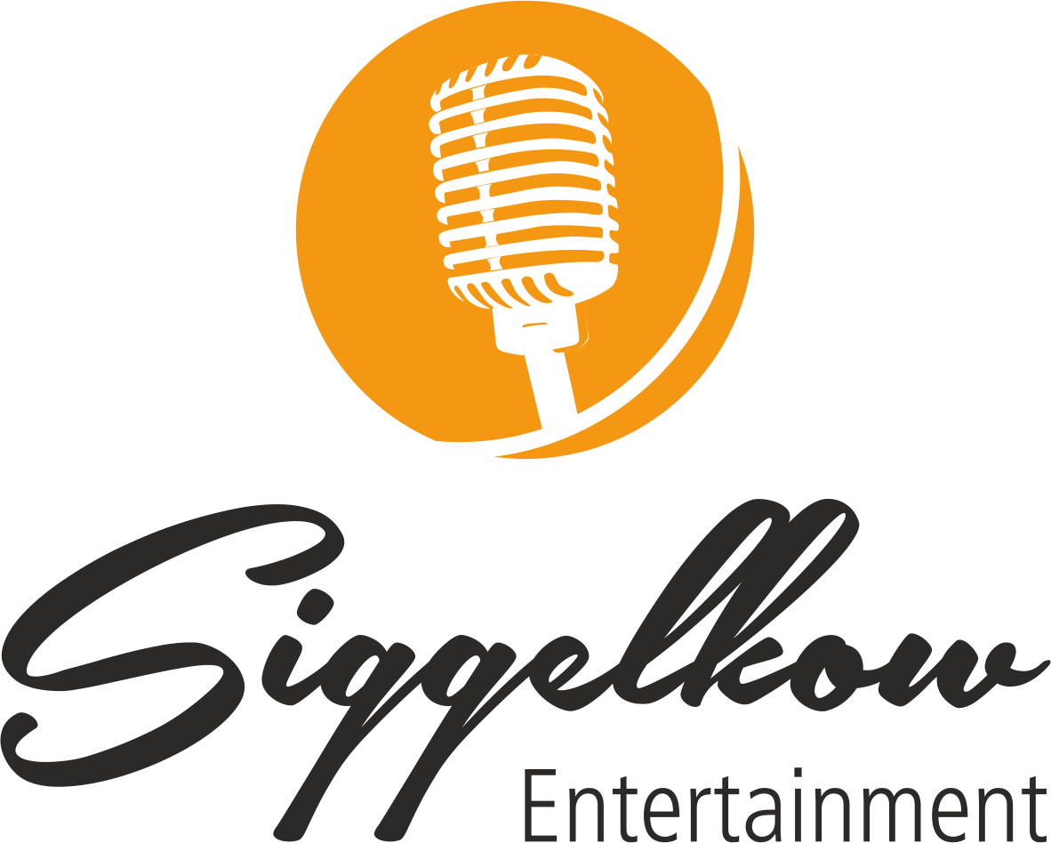 Siggelkow Entertainment Logo